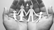Covid-19 : Soutien à la parentalité