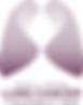 ALCF-vertical-logo-600x755-white-bg.png
