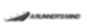 2018_arm logo.png