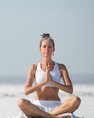 meditation-crop.jpg