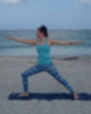 yoga-still2.JPG