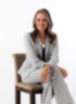 Gina Van Luven - International Motivational Speaker