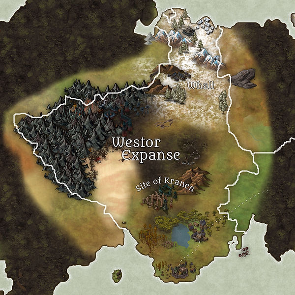 Westor Expanse - Needs city names.jpg