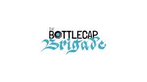 Logo blacksmall-01.png