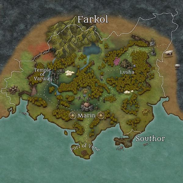 Farkol (3).jpg