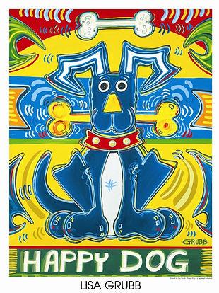 Happy Dog Poster (no gallery)_edited_edi