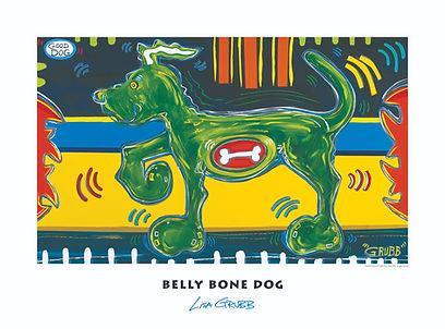Belly Bone Dog 300 dpi_edited.jpg