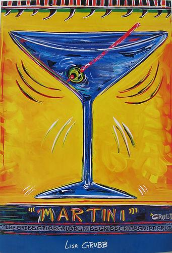 Martini IMG_0488.jpg