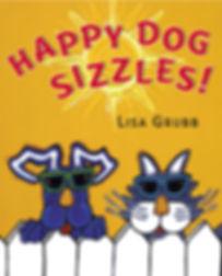 happy dog sizzles jkt jpg.jpg
