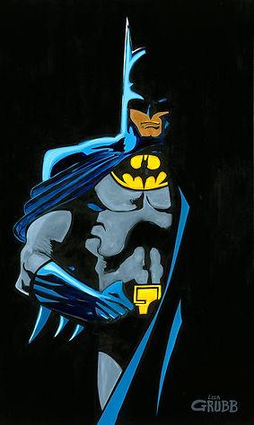 LG0141_Grubb_2012_03_000_BatmanInTheNigh