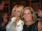 Lisa and Pamela Anderson.JPG