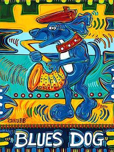 2002_03_BluesDog.jpg
