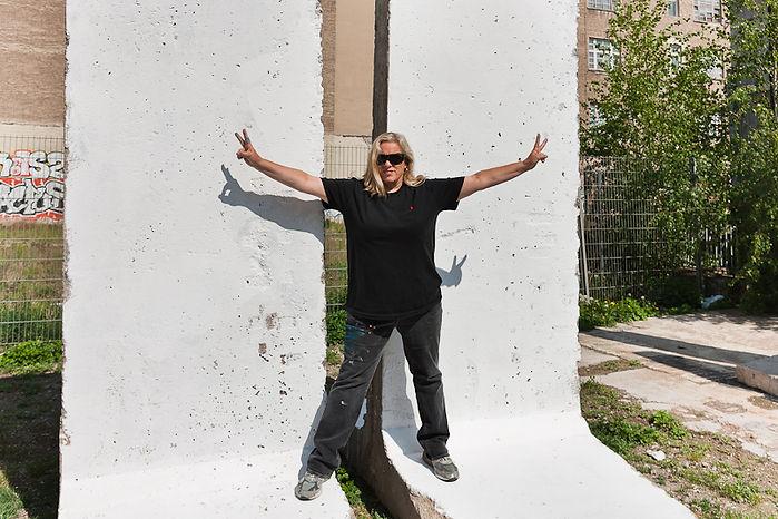 Unpainted walls.jpg