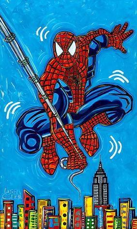 LG0148_Grubb_2012_03_000_SpidermanOverMa