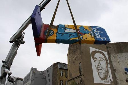 wall crane.jpg