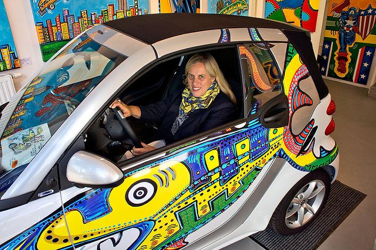 Lisa Smart Car.jpg