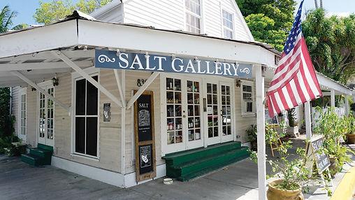 Salt Gallery.jpg
