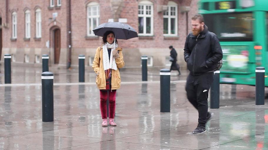 Observer Sweden.jpg