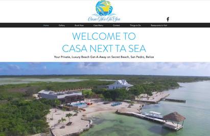 Casa Nex ta Sea.jpg