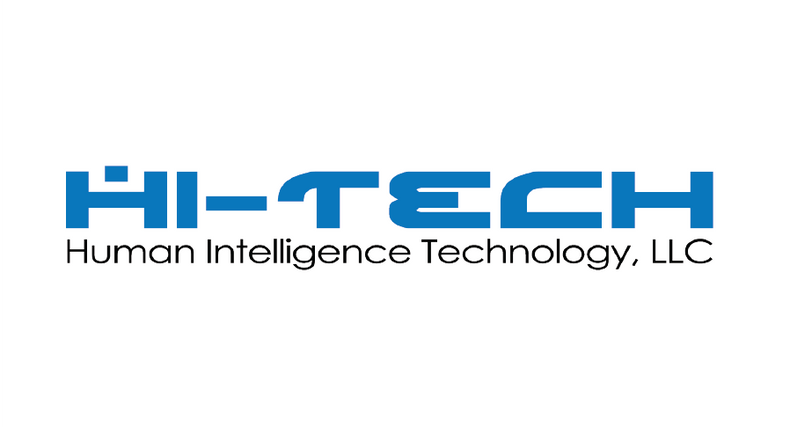 Human Intelligence Technology, LLC