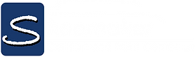 SCLogo white letters.png