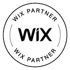 NPS is proud to a Wix Partner