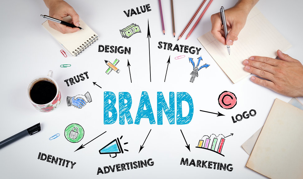NPS Brand Concept Explained