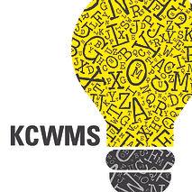 Steve Scearce - Owner KCWMS