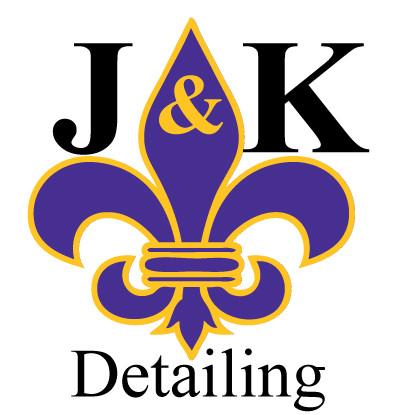 J & K Detailing L