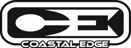 CE_Logo_691b3fbd-1c69-439e-bdd1-94684906
