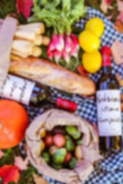 food-1150029_1920.jpg