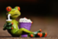 frog-1672887_1920.jpg