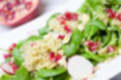 salad-1982738_1920.jpg