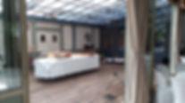 Les_Erables_-_Meudon_Mont_Kermesse_salle