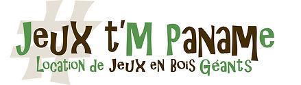 jeux en bois à Paris jeux t'm paname