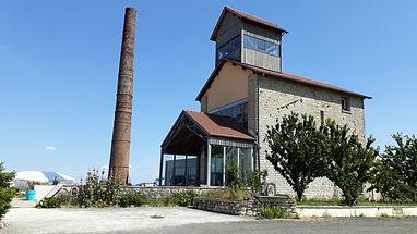 Val d'Oise 95 Distillerie de Frémainville Jeux en bois Mariage Jeux de Kermesse