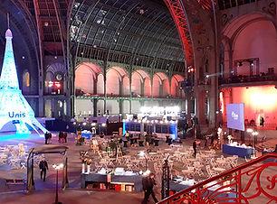 Grand_Palais_Paris_Jeux_en_bois_UNIS_con