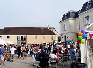 Fête_de_la_ville_Mairie_de_Voisin_le_Bre