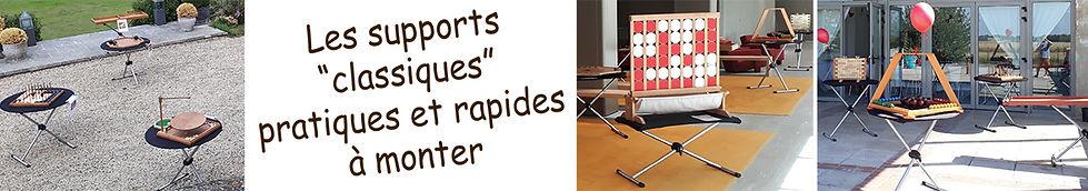 Supports_Classiques_-_location_jeux_en_b