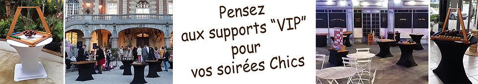 Supports_VIP_-_location_jeux_en_bois_Par