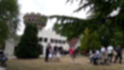La_Tour_Duval_Mont_Kermesse_salle_événem