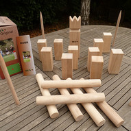 069 Le Jeu du Roi Location Jeux en bois