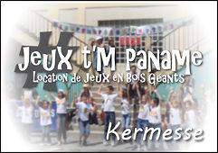 Animation de Jeux de Kermesse Val-d'Oise 95 Oise 60 Hauts-de-Seine 92 Essonne 91 Seine-et-Marne 77 Yvelines 78 Val-de-Marne 94  Eure 27 Seine-Saint-Denis 93 Ile-de-France Paris Société Mariage.