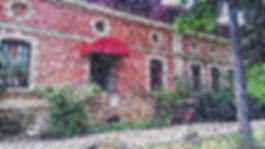 Jeux t'M Paname en bois -Les Jardins de Bagatelle - Evenement - mariage - animation