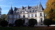 Château_de_Santeny_Jeux_en_boChâteau de Santeny ile de france jeux en bois Mariageis_Location