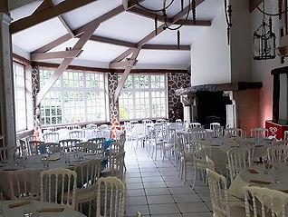 Mariage au Manoir de Tigeaux (77 Seine et Marne) Jeux en bois Mariage Location de salle Kermesse