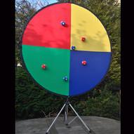 067 Pop-Up Target