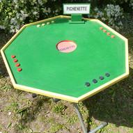 085 Pichenette XL  Location Jeux en bois