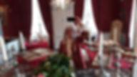 Chateau_de_Boury_Location_Jeux_en_bois_A