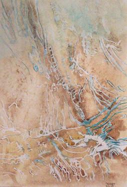 Sea Arteries